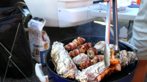 food-paradise-tailgate_ss_001_596x334