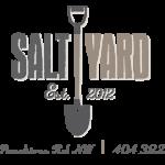 salt yard restaurant atlanta brookwood buckhead